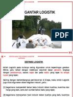 1 - PENGANTAR LOGISTIK.ppt
