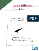 JulioRamonRibeyro.ProsasapatridasCompletasR1