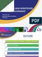 Presentasi Sesba-Binjakonda 2014_rev02