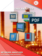 Eng 1-Network Analyzers