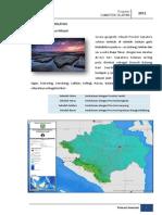 Potensi Investasi Provinsi Sumatera Selatan 2012