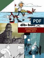 Dibbuks-Abril-2015.pdf