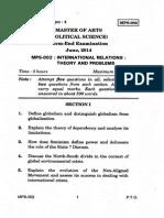 MPS-002 (1) - Copy(2)