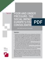 Poor_and_under_pressure.pdf