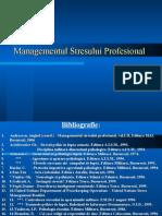 managementul-stresului