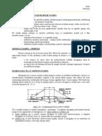 Nasipanje-i-Izgradnja-Nasipa-Kontrola-Izrade-Nasipa.pdf