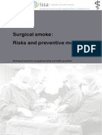 2 Surgical Smoke
