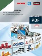 CEE RO Selectare Produse