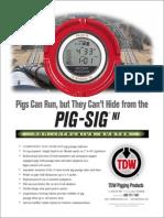 Pig Signaller.pdf