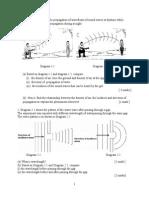 ujian 1 fizik
