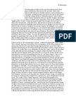 Purpose of Life Essay - ib philosophy SL
