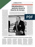 15041 La Verdad CG- Gibraltareños y españoles lloran la muerte de Seruya pp. 7 y 8.pdf
