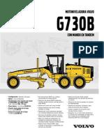 V G730B 3354341006-0404