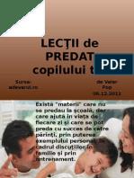 www.nicepps.ro_16644_LEC354.ppt