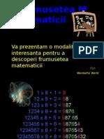 www.nicepps.ro_17179_Frumusete educativa....pps