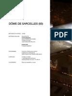201 Sarcelles BD