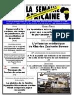 la semaine africaine Vendredi 20 Mars 2015 3479.pdf