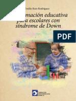 librosdown-120321155912-phpapp01.pdf