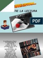 www.nicepps.ro_7491_INVITATIE LA LECTURA.ppt