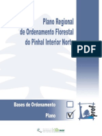 3-Plano Pinhal Interior Norte_ANALISESWOT.pdf