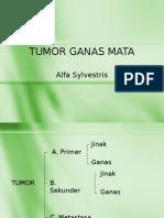 Kuliah Neoplasma Dr Alfa SpM
