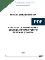 Anioasa strategia2014-2020