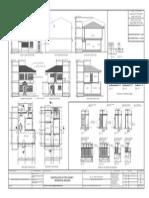 2floorplan.pdf