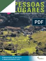 60_Ordenamento Territorio e Desenvolvimento Rural