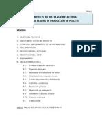 MODELO PROYECTO TIPO.pdf