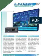 DXN-2400_screen (1)