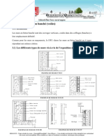 Descriptif-quantitatif-Gros-Oeuvre.pdf