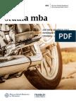 Informator 2015 - studia MBA Wrocław - Wyższa Szkoła Bankowa we Wrocławiu.pdf