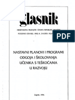 NPP- ucenici s teskocama u razvoju.pdf