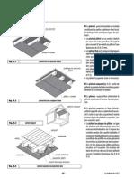 09 Les plafonds.pdf