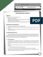 Digitacion veloz_I sesión.pdf