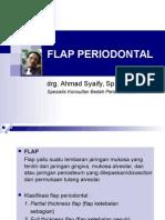 Perio Flap1
