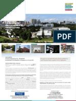 (03a)+LHN+Offer+Document+(clean).pdf
