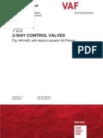 TIB-723-GB-0613_AP_2way_valves_with_electric_actuator_English.pdf