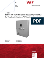 TIB-748-GB-0711_Electric_Heater_Control_Cabinet_English.pdf