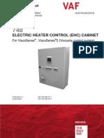 TIB-748-GB-0711_Electric_Heater_Control_Cabinet_English.pdf