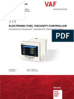 TIB-771-GB-0713__Electronic_fuel_viscosity_controller_new.pdf