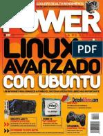 POWER Linux Avanzado
