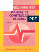 Volume 6 Manual de Construcao de Redes