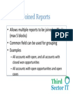 22110123+Advanced-Salesforce-Reporting.23