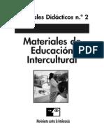 MATERIALES DIDACTICOS_INTERCULTURALIDAD