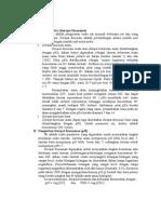 Pengertian PKa Dan PH