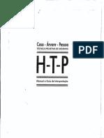 MANUAL HTP.pdf