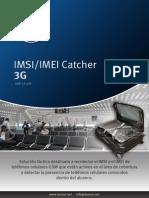 imsiimei_catcher_3g_12_129_2