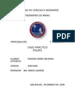 Caso Práctico Pique PyV (1)