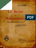 secret_de_nostradamus.pdf